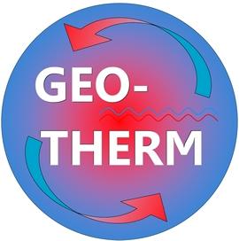 Geoterm Logo